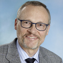 Jürgen Strauß - Barmstedt