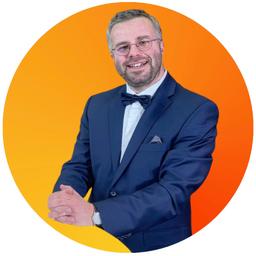 Dr. Tobias D. Höhn - Universität Leipzig - Taucha