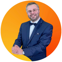 Dr. Tobias D. Höhn - Wunschrede - Taucha