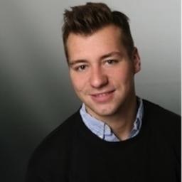 Julian Bohn