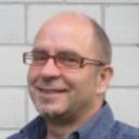 Stephan Meyer - Aarau