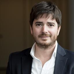Stefan Bruckmaier