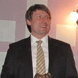 Thomas Mazurek