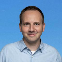 Stephan-Nicolas Kirschner - FBE Forschung Beratung Evaluation GmbH - Berlin