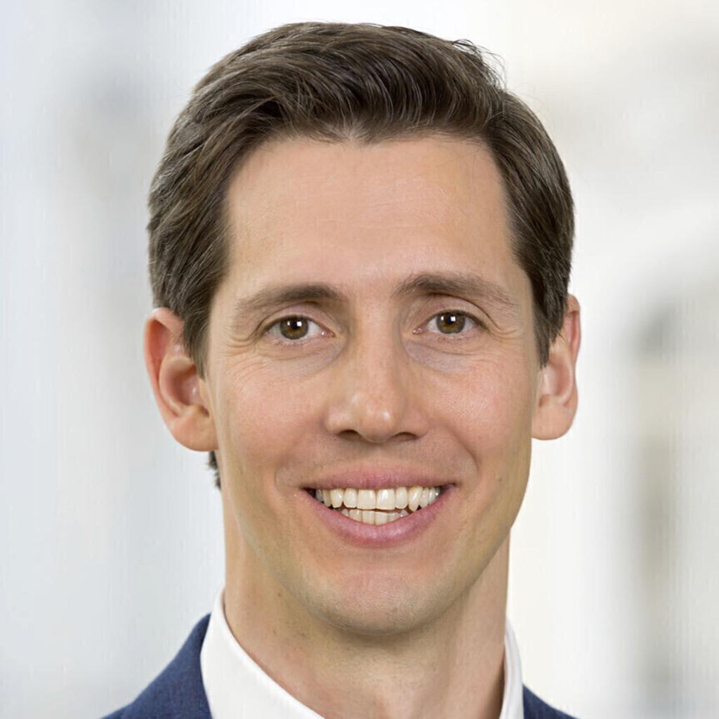 Mag. Alexander Steinhart's profile picture