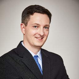 Florian Pracht's profile picture