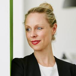 Sara Lindemann - viasto GmbH - Berlin