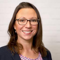 Jacqueline Schmiele
