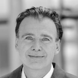 Robert Götz - tomoro GmbH - Eschborn