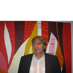 Alfred Weissenrieder - REDWEISS Autovermietung - Herbolzheim