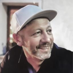Manfred Wilhelm - Buero Wilhelm. Kommuniktion und Gestaltung - Amberg