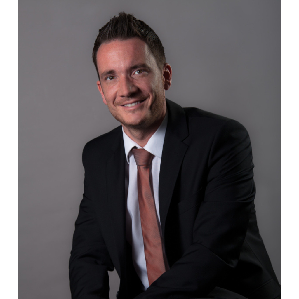 Andreas Ritter - Controller - Zurich Insurance Group | XING