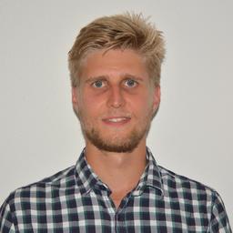 Evgeny Misnikov's profile picture