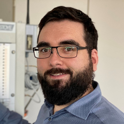 Christian Dieterich's profile picture
