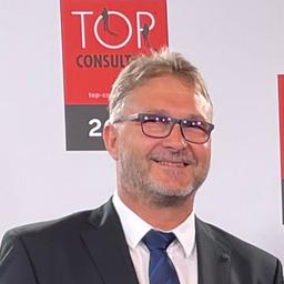 Thomas Diegelmann's profile picture