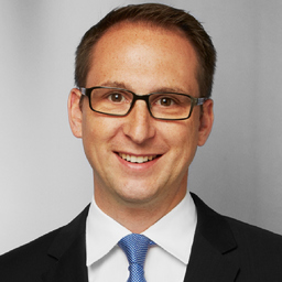 Patric Wilhelm - Bethmann Bank AG - Berlin