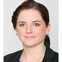 Stefanie Goebel - Langenfeld