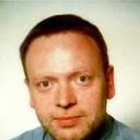 Lothar Schmidt - Taunusstein