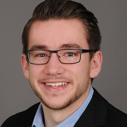 Lukas Sieben's profile picture