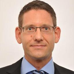 Stefan Hack - DATEV eG - Nürnberg