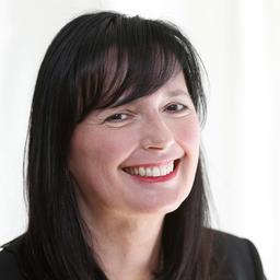 Sandra Freisinger-Heinl - MA Media GmbH - Special Ads - München