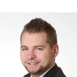 Stefan Balk's profile picture