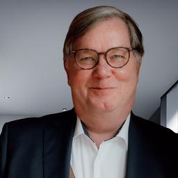 Jörg Praski's profile picture