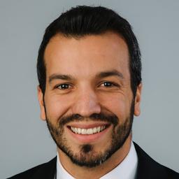 Osman Afsar's profile picture