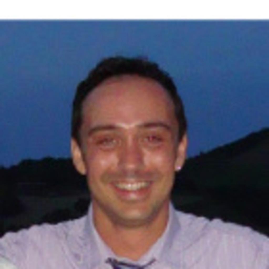 Christian Serrangeli - Impiegato area ITC - Imab Group S.P.A. | XING