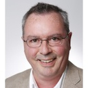 Michael Ernst - Augsburg