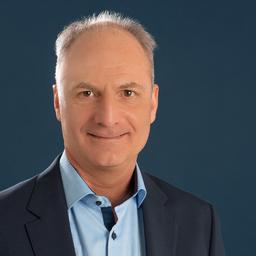 Erich Borsch's profile picture