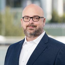 Andreas Kopczewski's profile picture