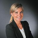 Julia Burkhardt - Düsseldorf