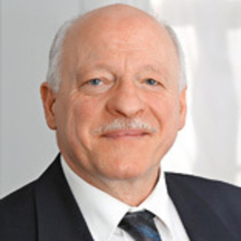 Immobilienmakler Offenburg robert renz immobilienmakler finanzsozietät in der ortenau xing