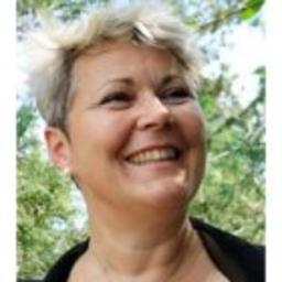 Susanne Christensen aus Limburgerhof in der Personensuche von Das Telefonbuch