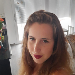 Evelin Agnetti's profile picture