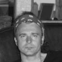 Michael Unger - berlin