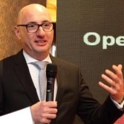 Dipl.-Ing. Jochen Keller - Emil Frei GmbH & Co. KG - Bräunlingen