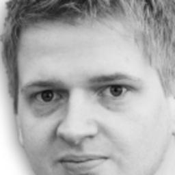 Tobias Klein