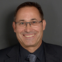 Stefan Heuckeroth-Hartmann - Bad Sooden-Allendorf