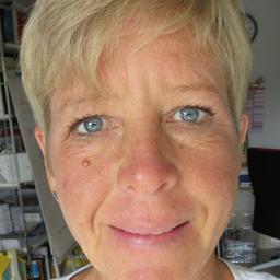 Shanteema Andrea Goerre - Selbständig / Freiberuflich - Sursee