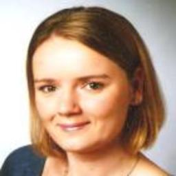 Karin Stricker - Praxis für Osteopathie Verschuere & Stricker - Bornheim - Walberberg