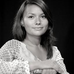 Luzie Kollinger's profile picture