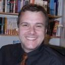 Alexander Thiel - Enger