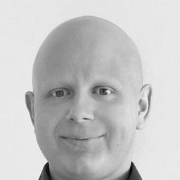 Enrico Volkmar's profile picture