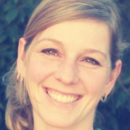 Prof. Dr. Susanne Glissmann