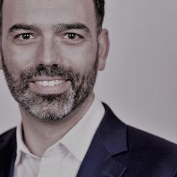 Timo Wienefoet - IMPLEXA GmbH - Hamburg