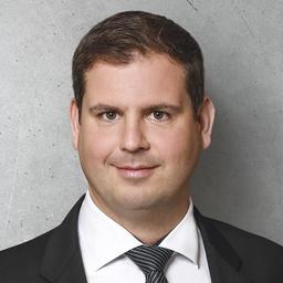 Dr. Matthias Peukert - NEUWERK Rechtsanwälte - Hamburg