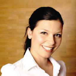 Dr. Selina Schöberlein - Zahnarztpraxis Dr. Schöberlein - München