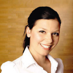 Dr. Selina Schöberlein